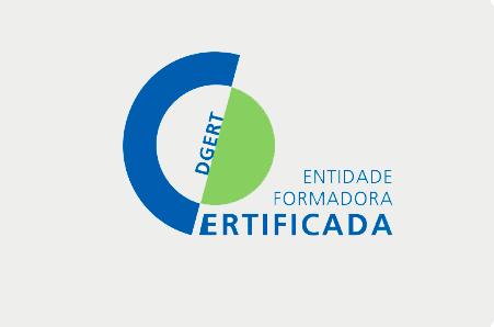 certificada